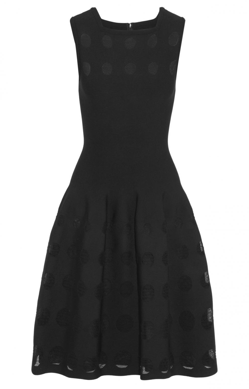 Tipe Dress yang Keren Ini Wajib Dimiliki!