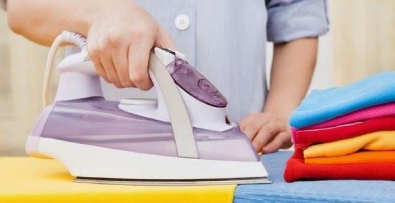 Tips Mencuci Kaos Kaki yang Benar dan Efektif