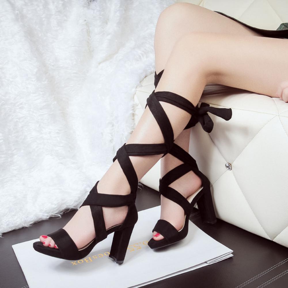 Model Sepatu Ke kondangan yang Sangat Modis