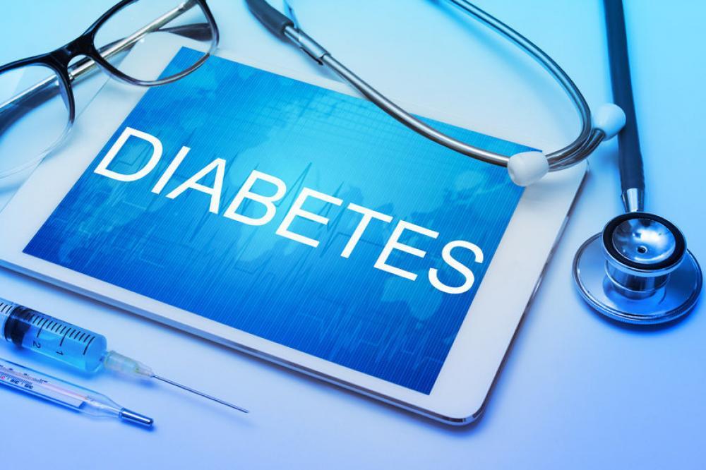 Penyebab Diabetes yang Banyak Orang Salah