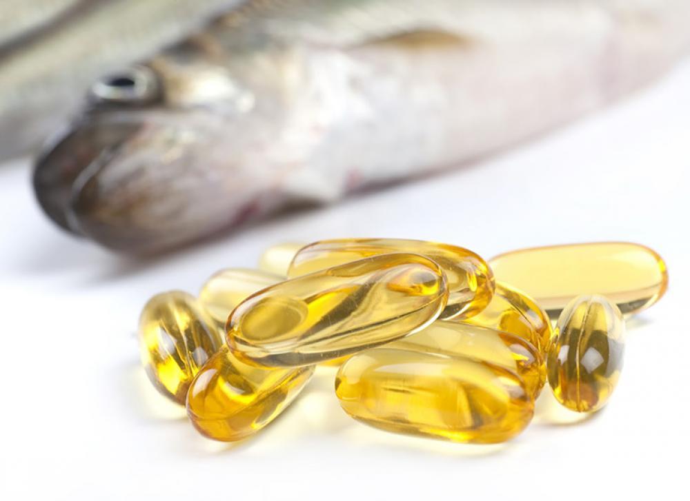 Obat Herbal untuk Penyakit Rematik yang Banyak Dipasaran