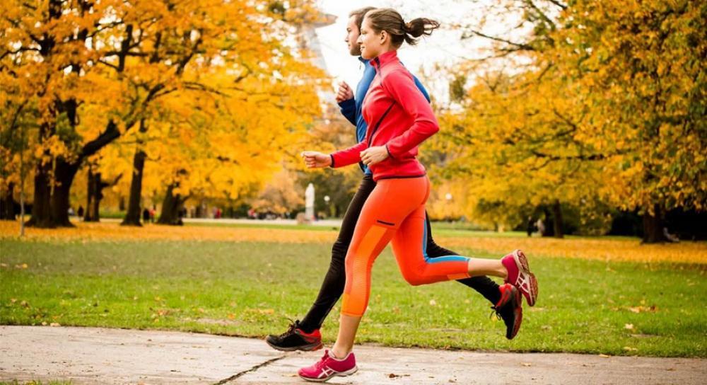Mencegah Penyakit Jantung dan Pengobatan Tanpa Bahan Kimia dengan Bahan Alami