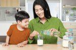 Manfaat Hebat Air Nonmineral untuk Kesehatan