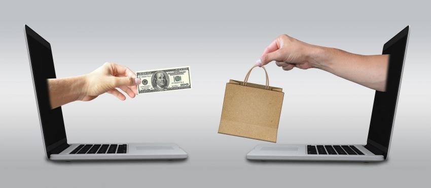 Fitur Terbaik Aplikasi Gratis Transfer Digibank By Dbs