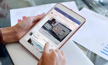 ada beberapa cara download video di facebook